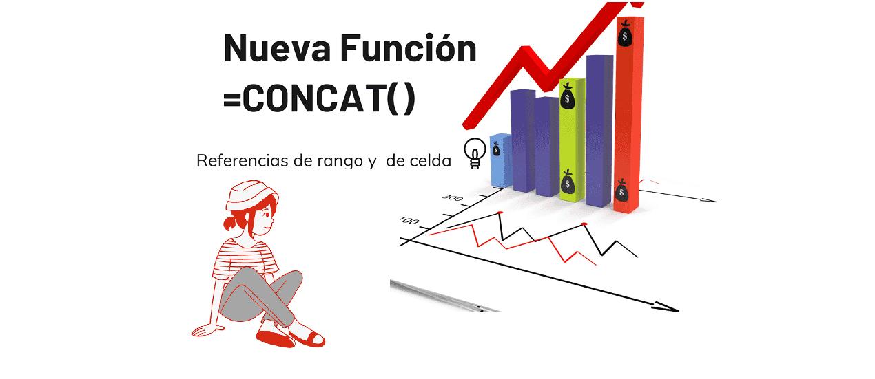 funcion_concat